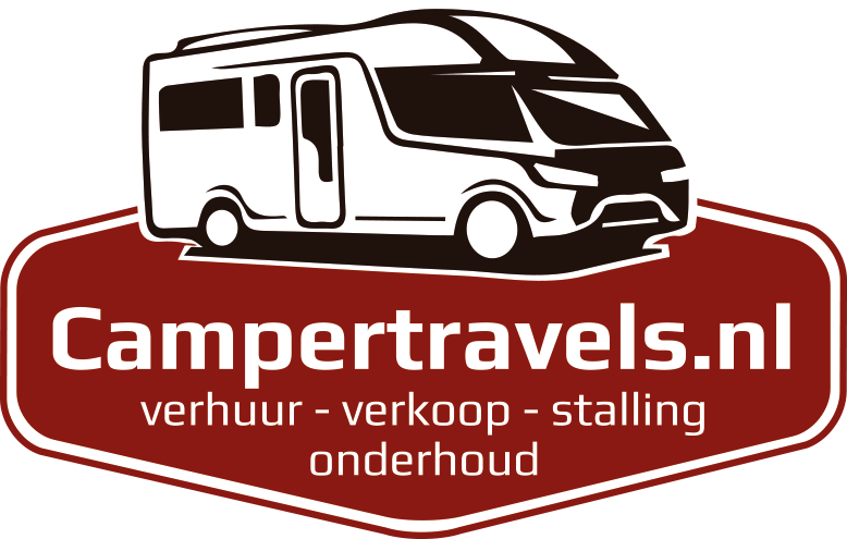 CamperTravels.nl
