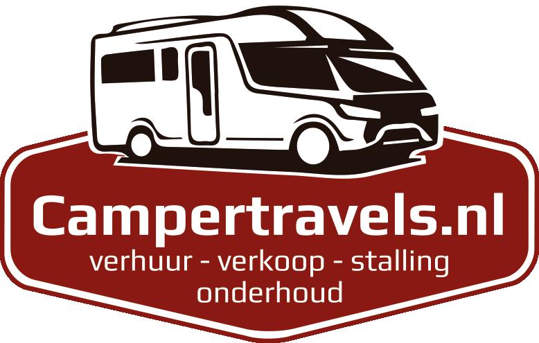CamperTravels.nl