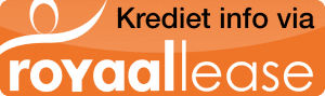 rl_krediet_info