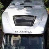 Adria M 670 SL Matrix Camper camper huren