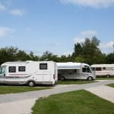 it Wiid – Camping Eernewoude