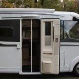 Bürstner Aviano 690G camper camper huren