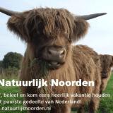 Natuurlijk Noorden – Tips over het Noorden