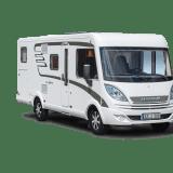 Hymer 588 camper verhuur 2018 nr 1 camper huren
